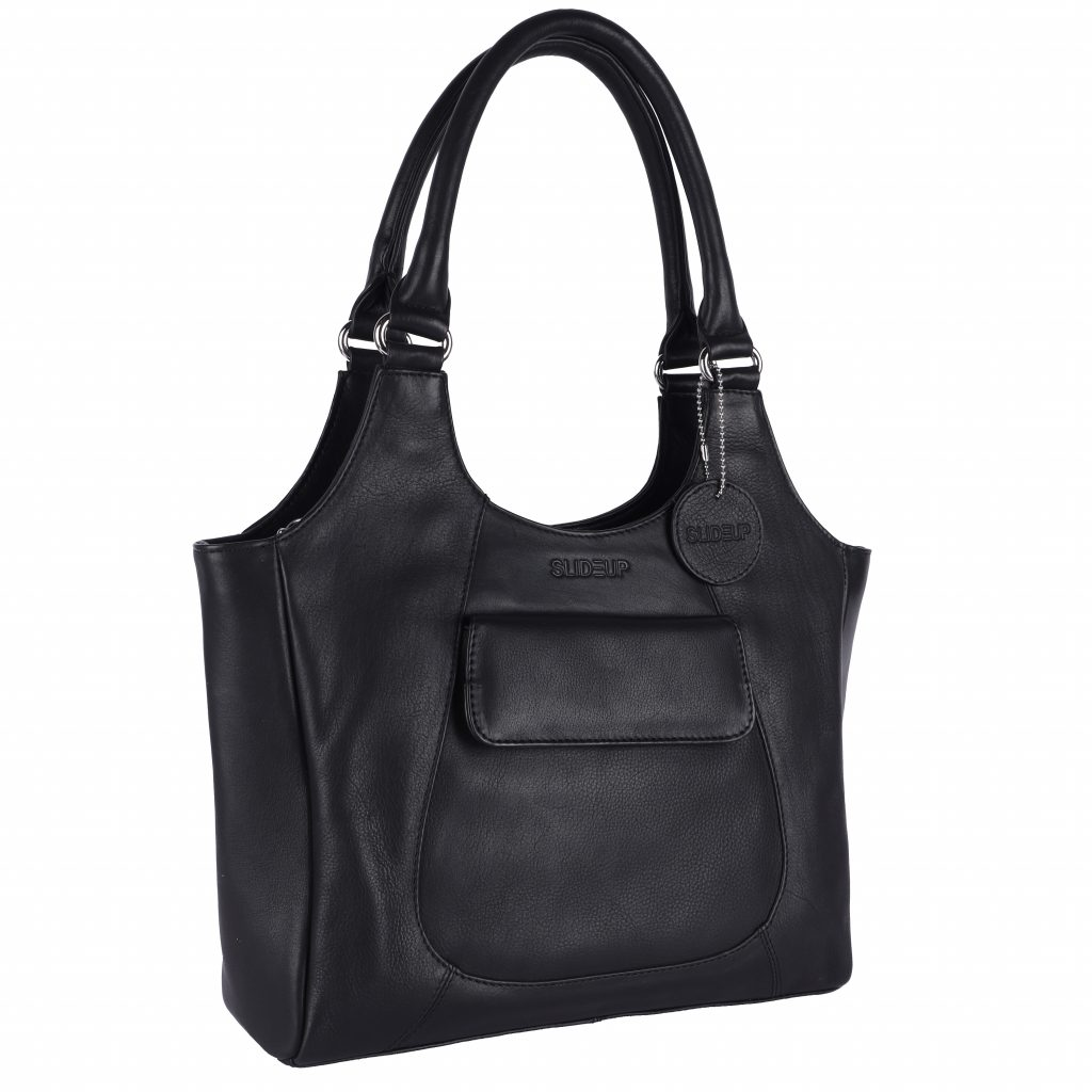 Buy Leather Purse