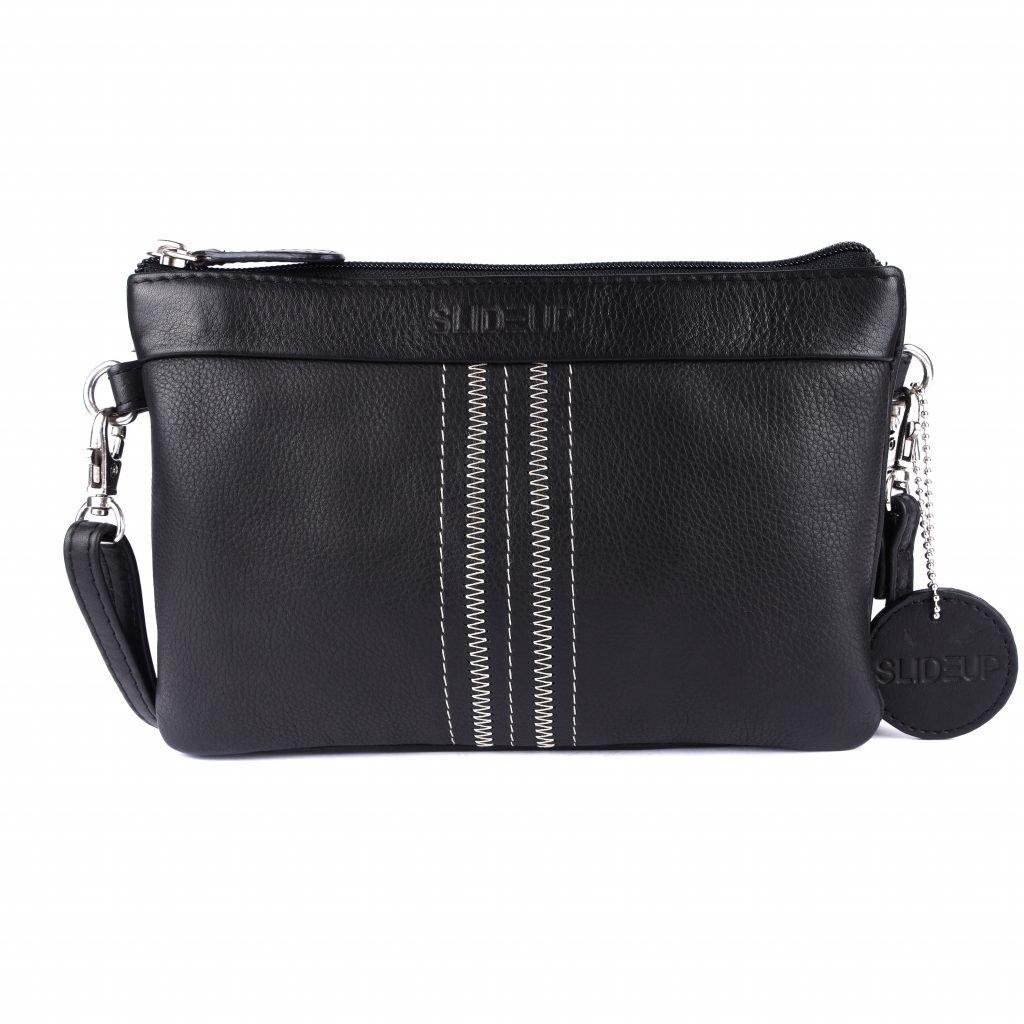 Slideup Leather bags Australia